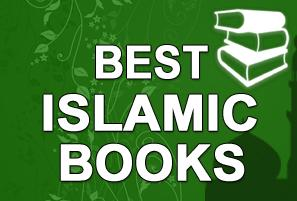 best-islamic-books-1.jpg