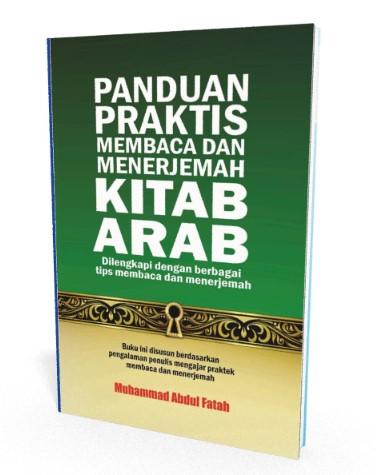 cover-buku-1-1.jpg