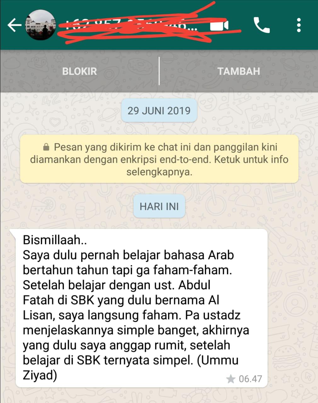 WhatsApp-Image-2019-08-24-at-6.47.14-AM-1.jpeg